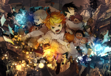 The Promised Neverland Wallpapers.png