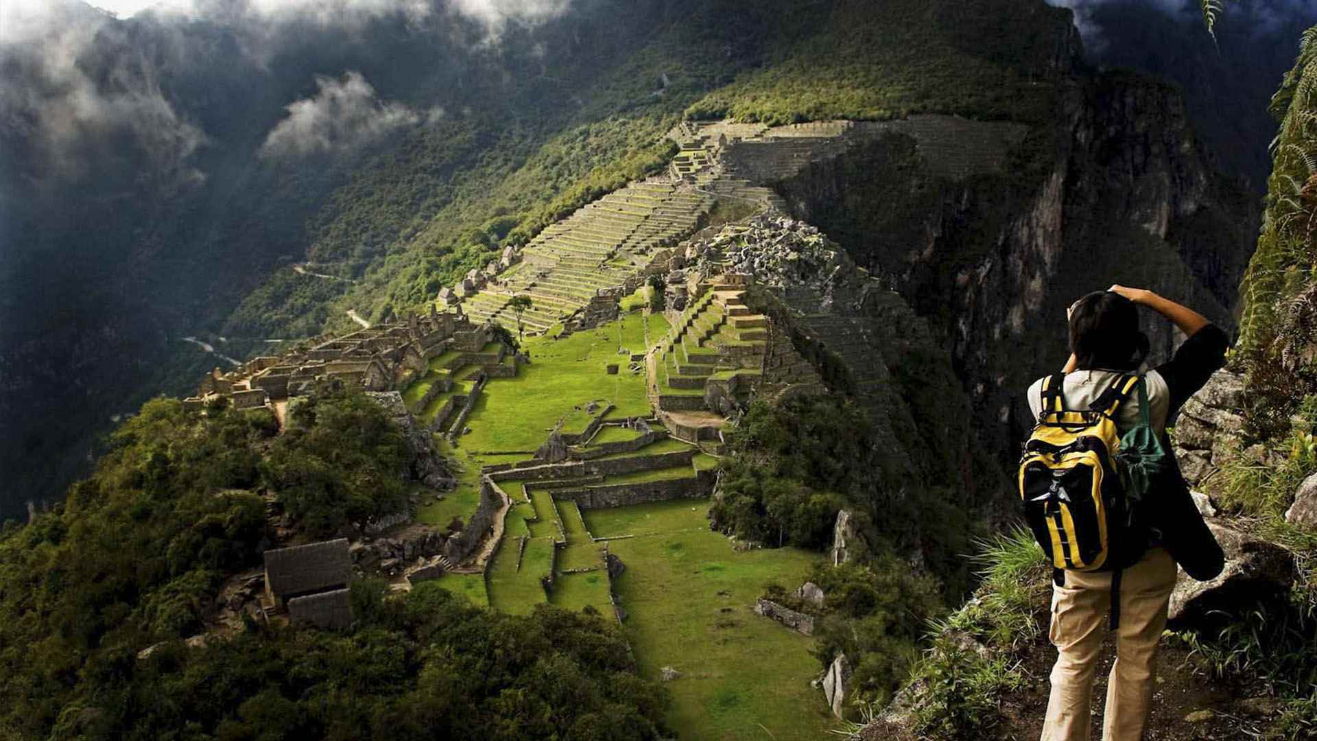 Recommendations Inca Trail, Tips, Availability, Prices and Departures