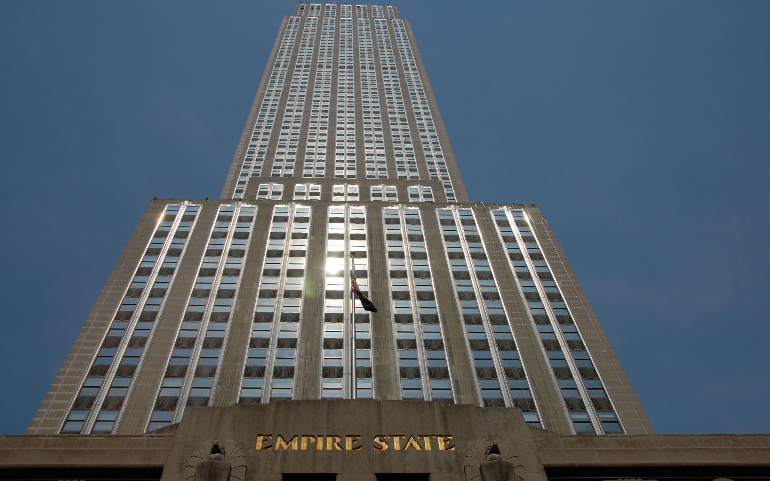 1000+ image about Empire State Building