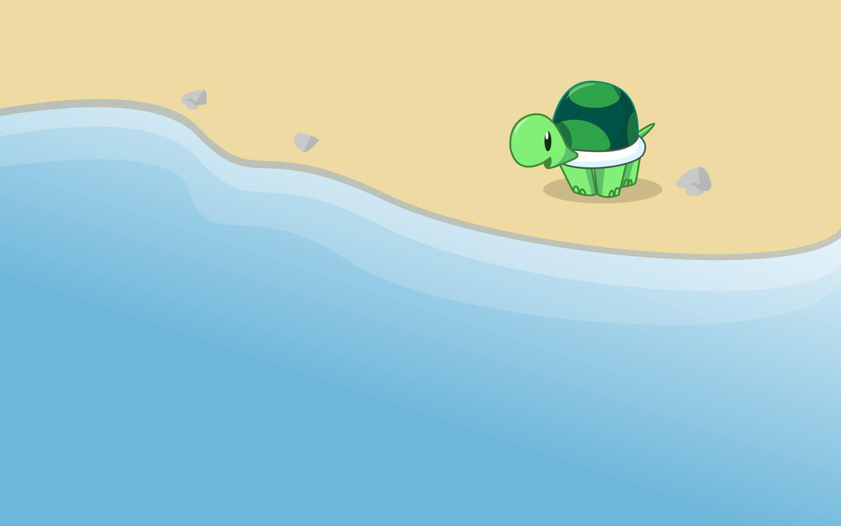 187 Turtle Wallpapers