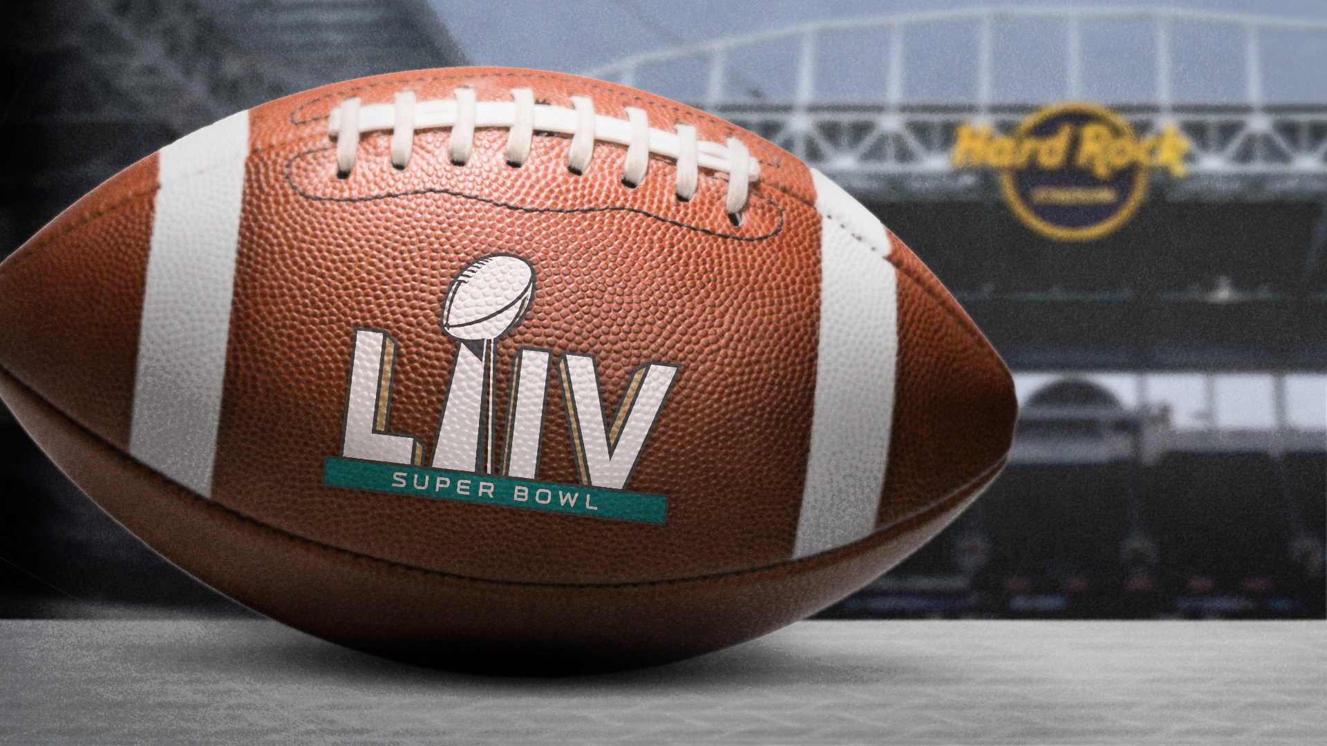 When is Super Bowl 2020? Date, location, odds, halftime show