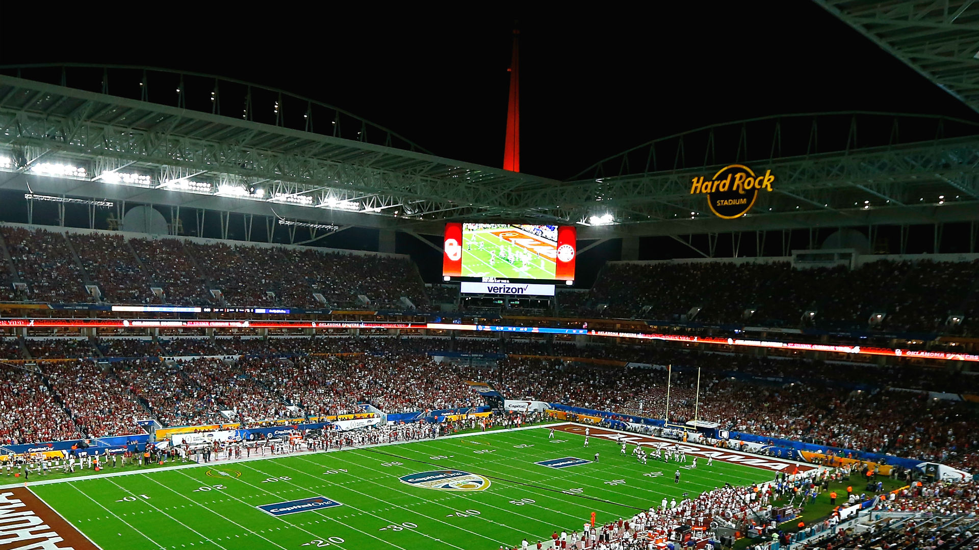 When is Super Bowl 2020? Date, location, odds for Super Bowl