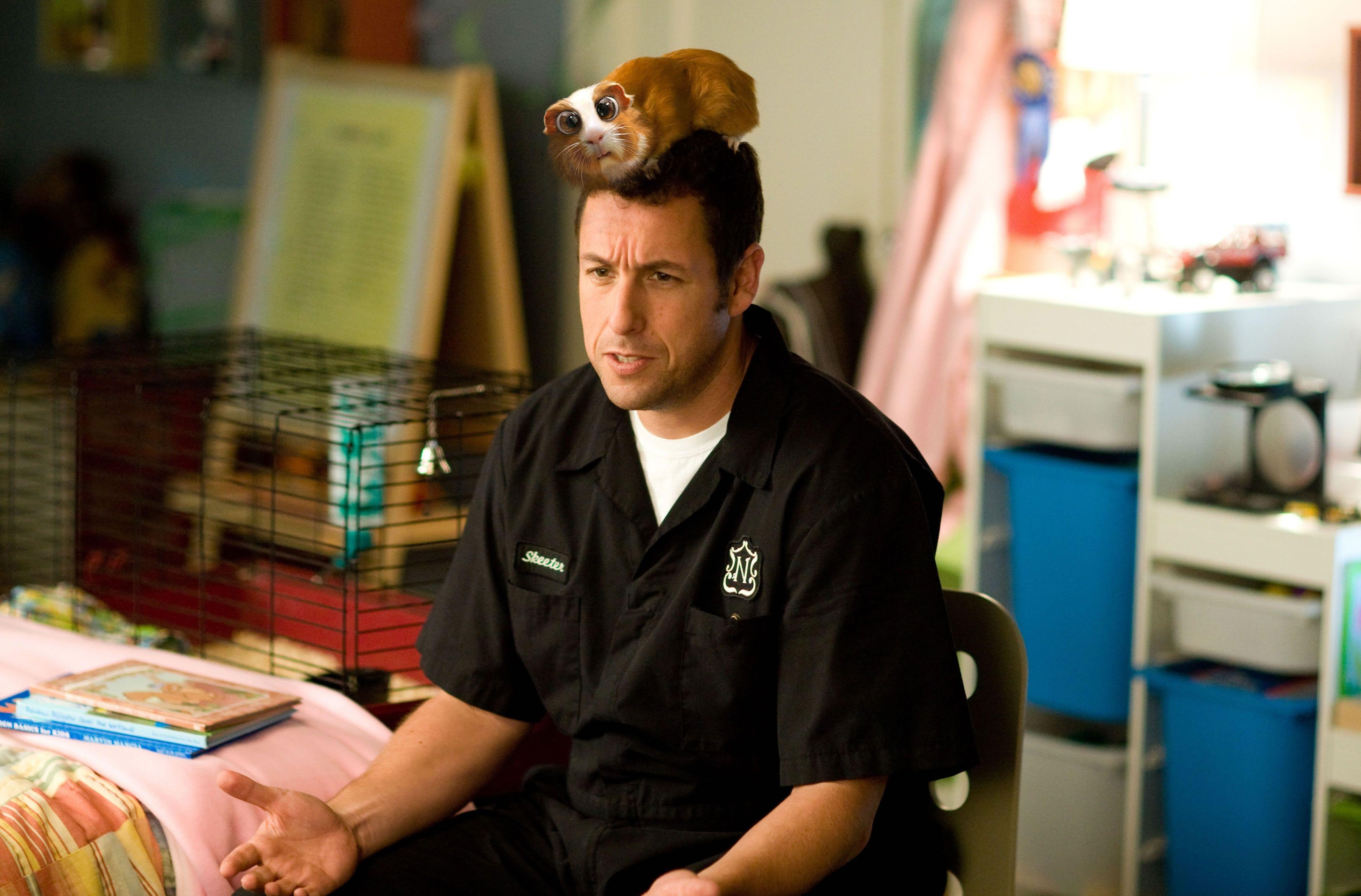 Adam Sandler Wallpapers Image Photos Pictures Backgrounds