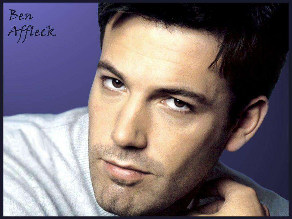 Ben Affleck Wallpapers – HD Wallpaper Backgrounds of Your Choice