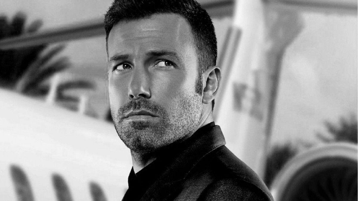 HD Wallpapers Ben Affleck high quality and definition