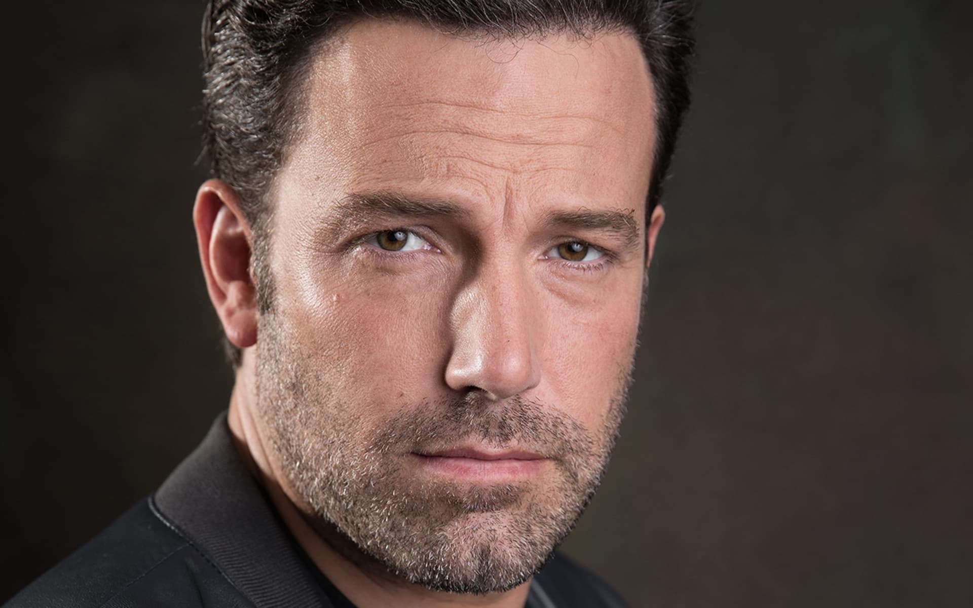 10+ Ben Affleck wallpapers High Quality Resolution Download
