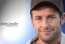 Adam Sandler Wallpapers.jpg