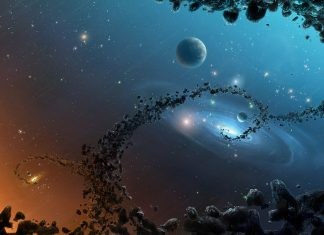 Asteroid Belt Wallpapers.jpg