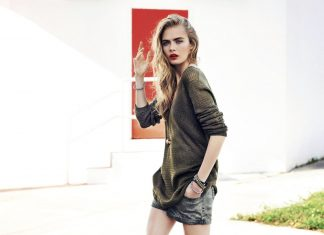 Cara Delevingne Fashion Model.jpg