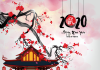 Chinese New Year 2020 Year Of The Rat Wallpapers.png