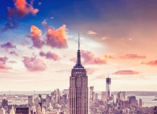 Empire State Wallpapers.jpg