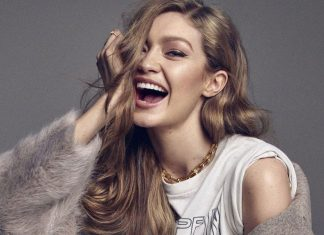 Gigi Hadid Fashion Model.jpg