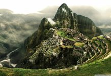 Inca Trail Wallpapers.jpg