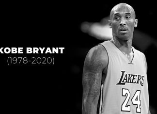 Kobe Bryant Rip Wallpapers.jpg
