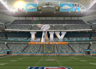 Super Bowl Liv Wallpapers.png