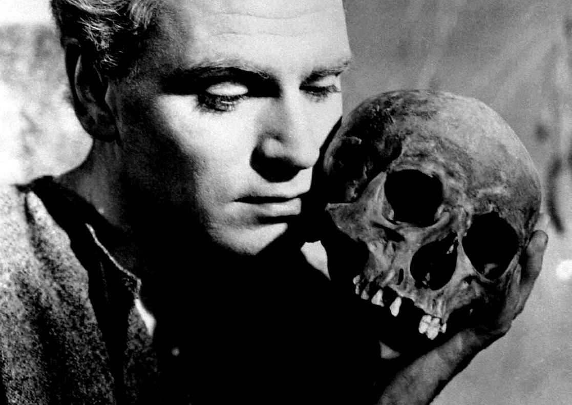 Confessions of an actor de Laurence Olivier