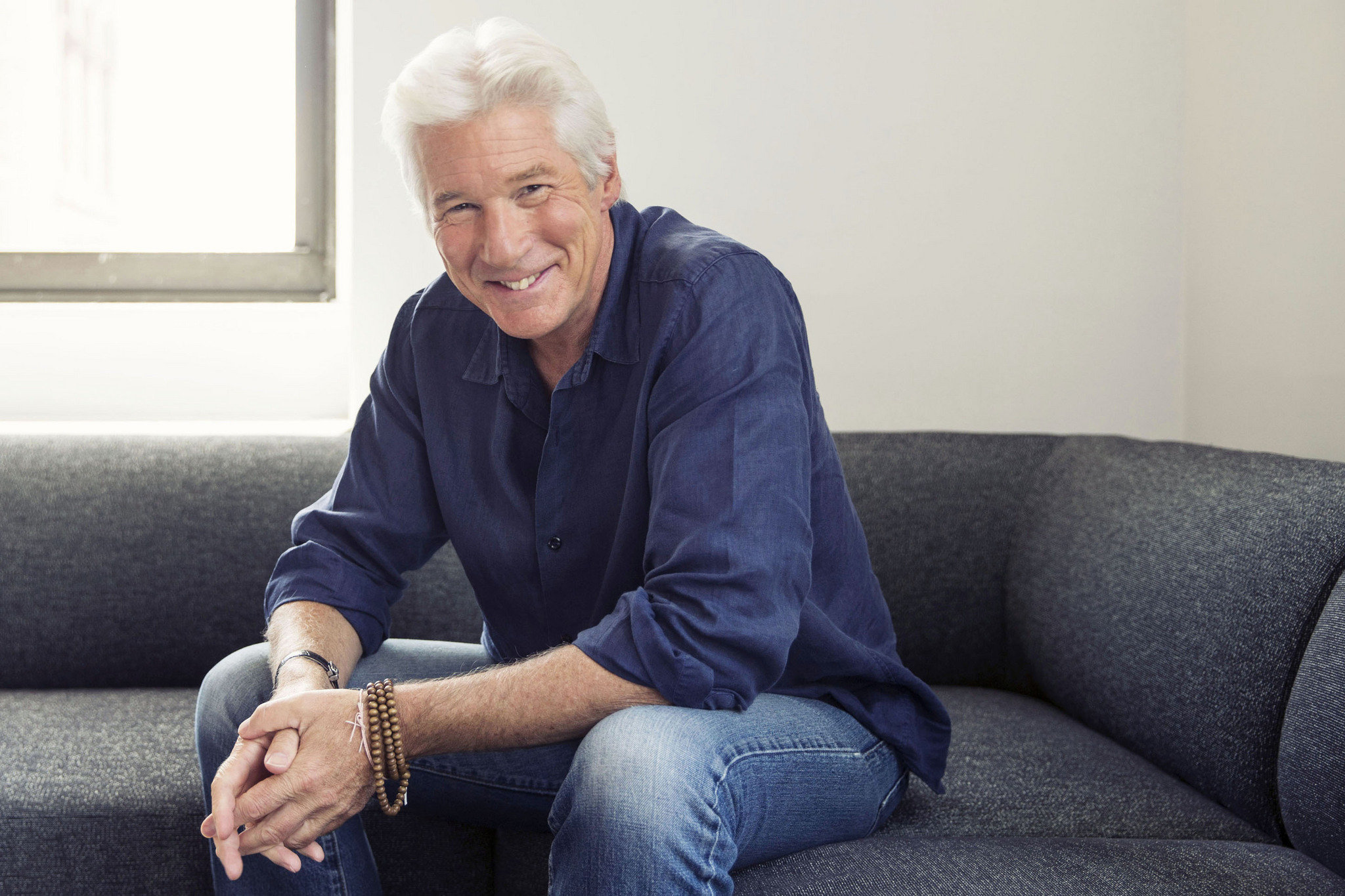 Richard Gere Wallpapers Image Photos Pictures Backgrounds