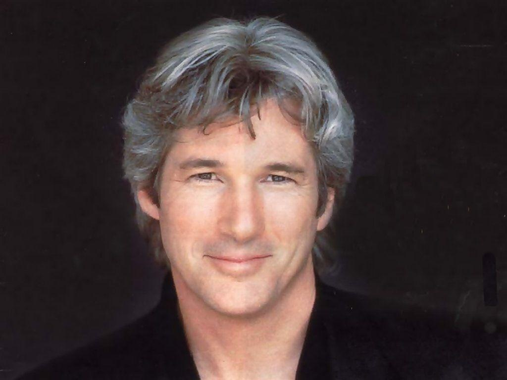 My Backgrounds Blog: richard gere wallpapers