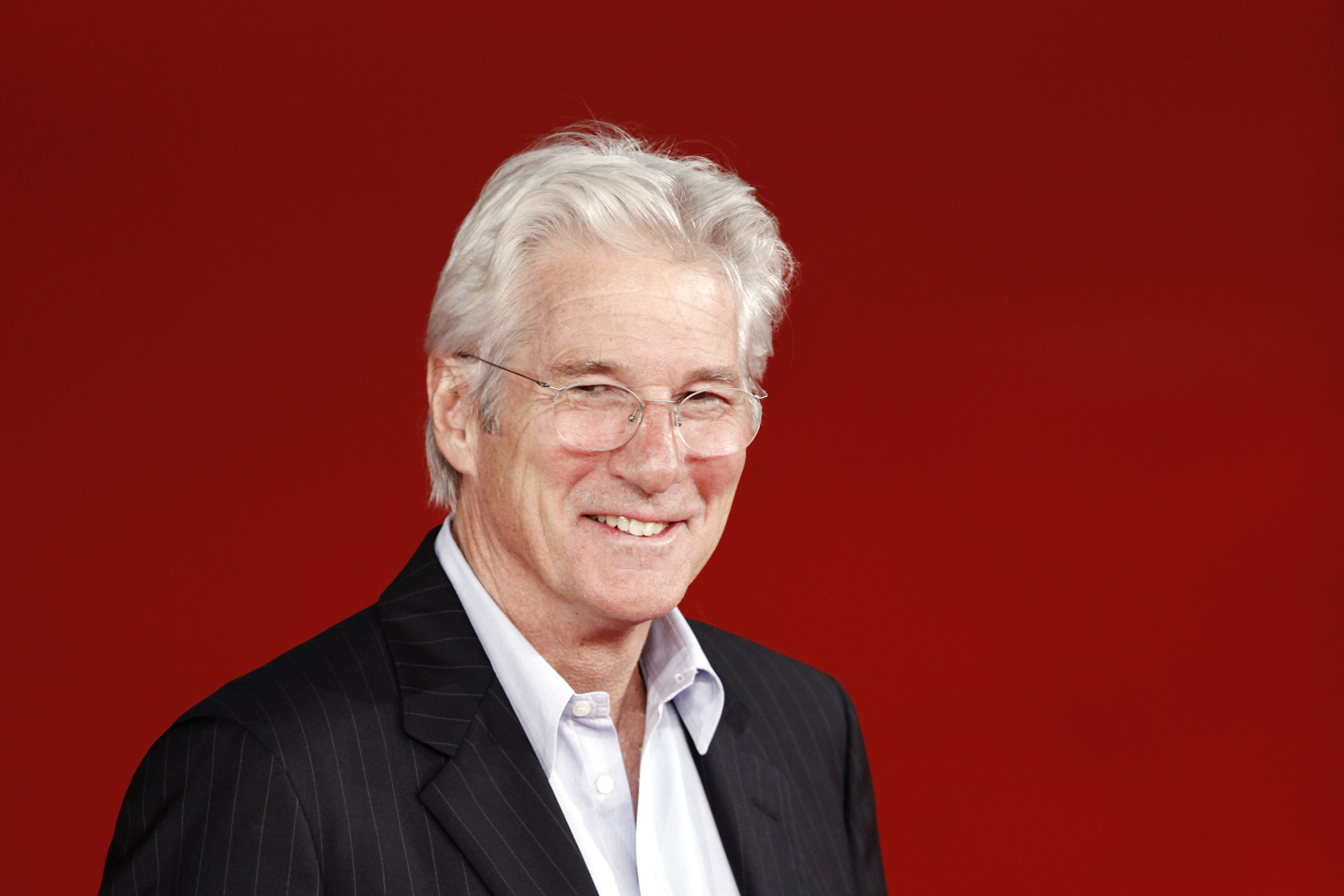 Richard Gere Wallpapers High Quality