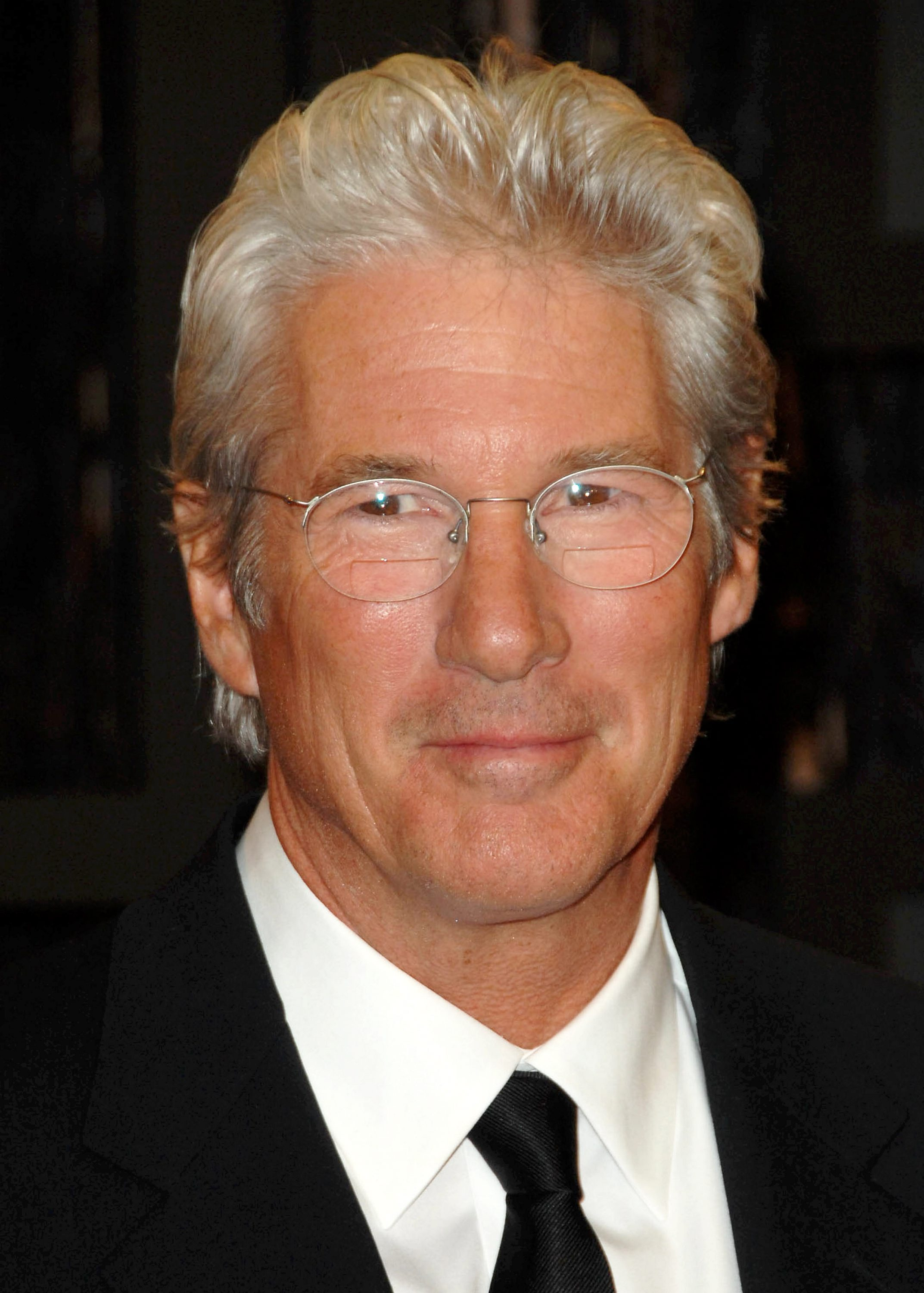 Richard Gere Wallpapers Pack Download