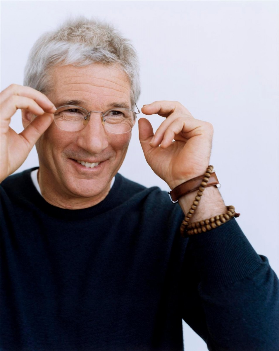 Richard Gere photo 51 of 72 pics, wallpapers