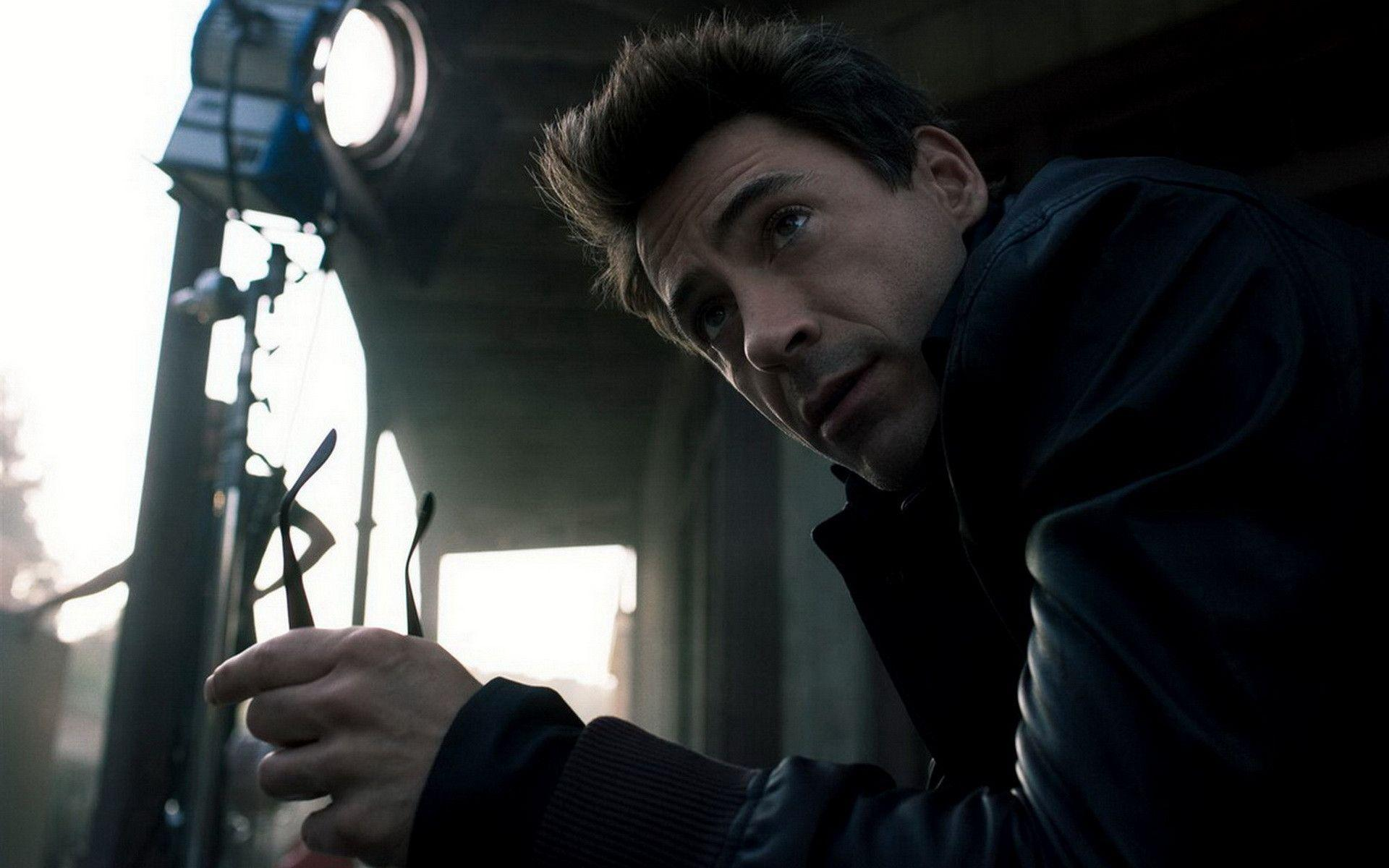 Robert Downey jr wallpapers and image