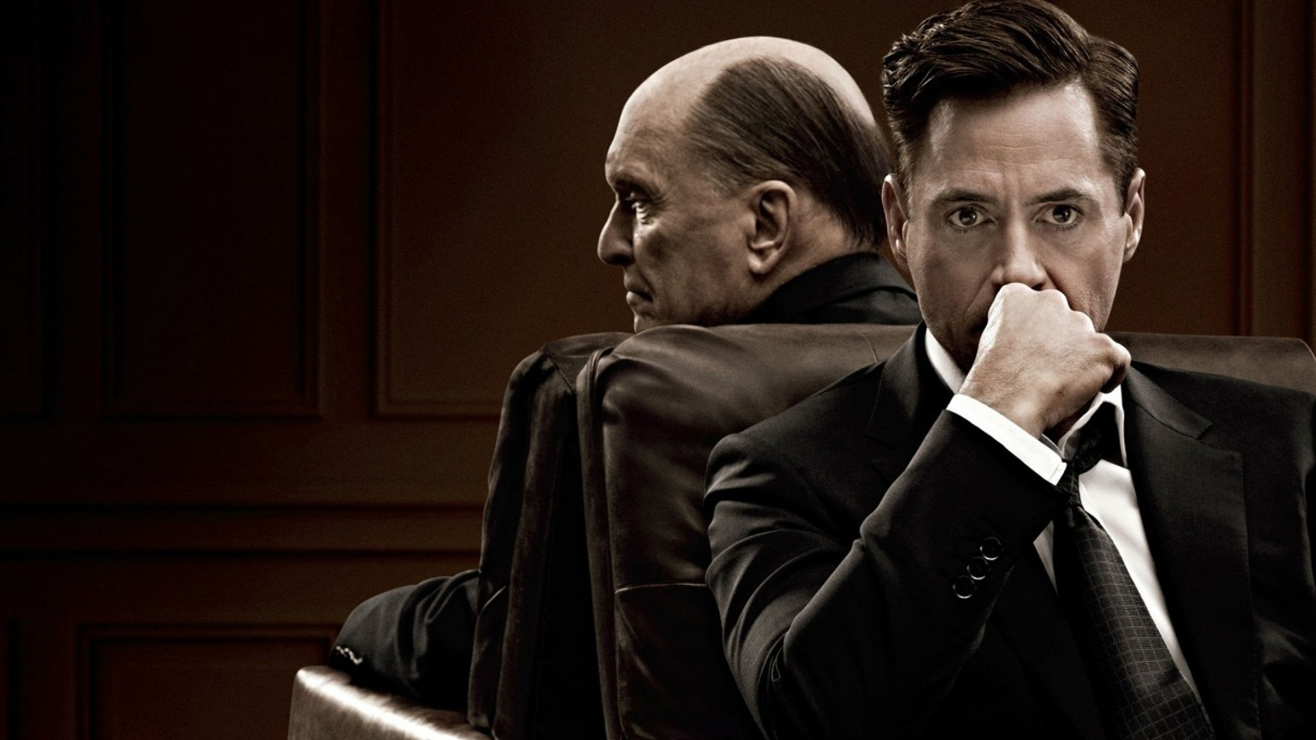 The Judge HD Wallpapers