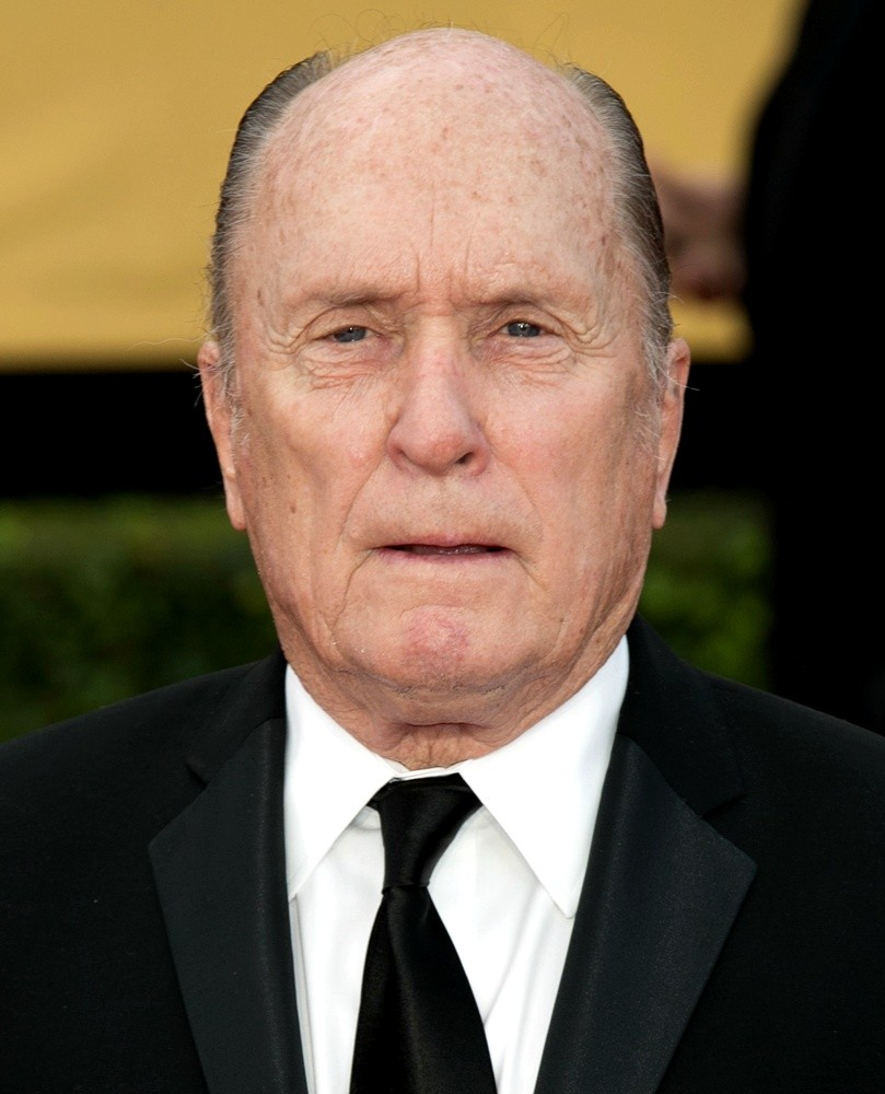 Pictures of Robert Duvall