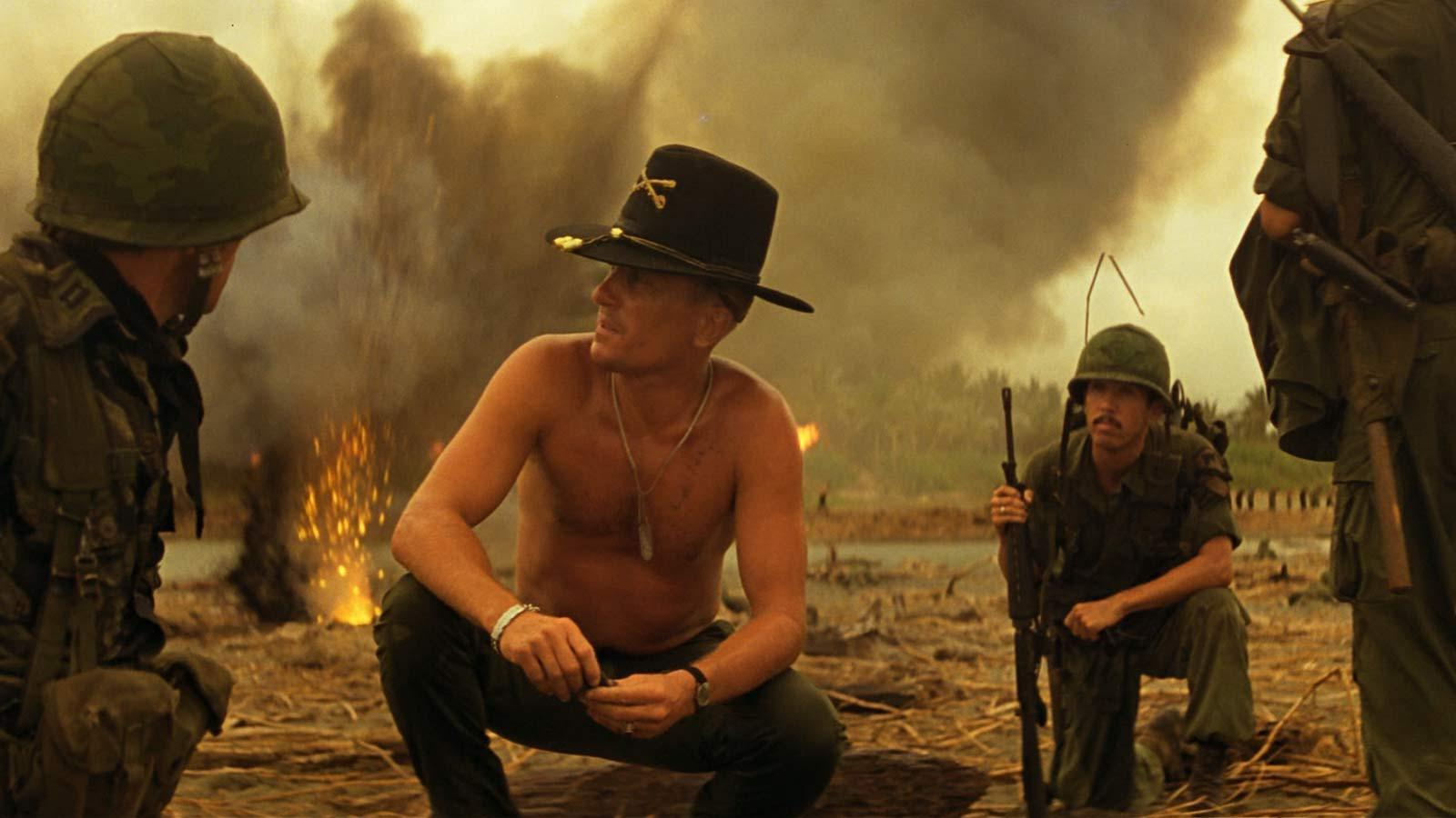 Image gallery for Apocalypse Now