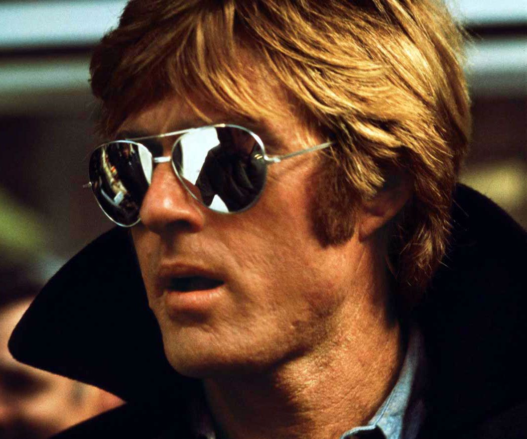 Free Cool Wallpapers: robert redford backgrounds