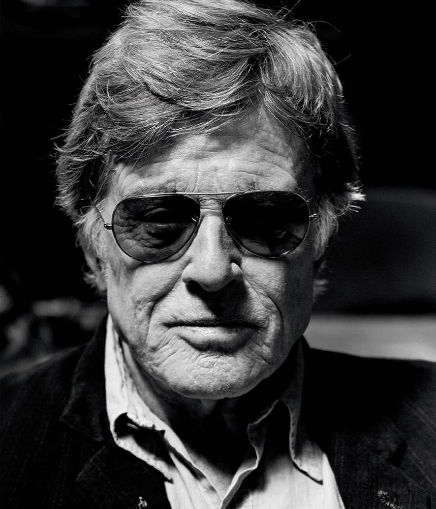 Robert Redford wallpapers HD backgrounds download Mobile iPhone 6s