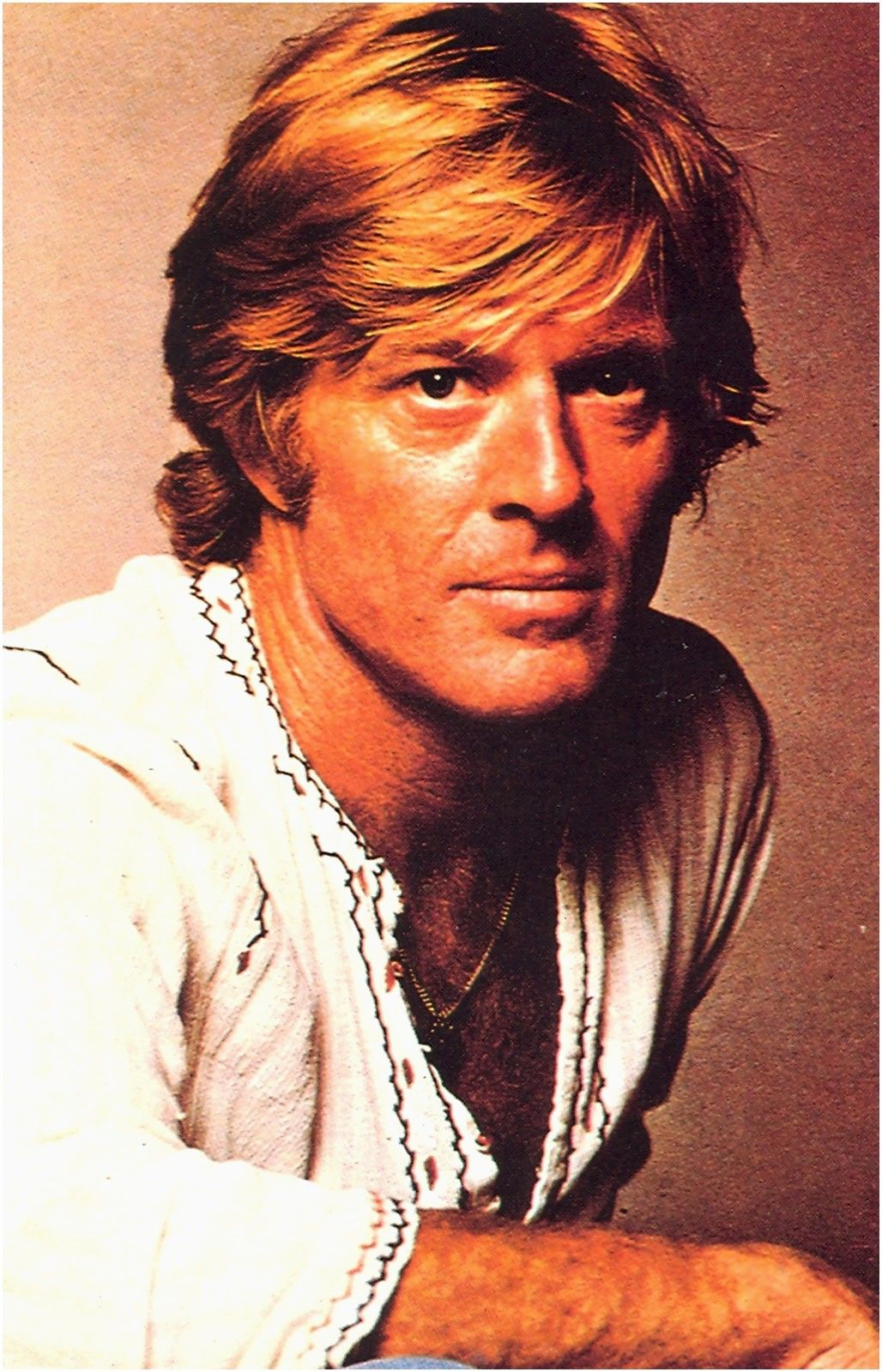 Red ford Lovely Robert Redford Goes to Sea In 'all is Lost' the New