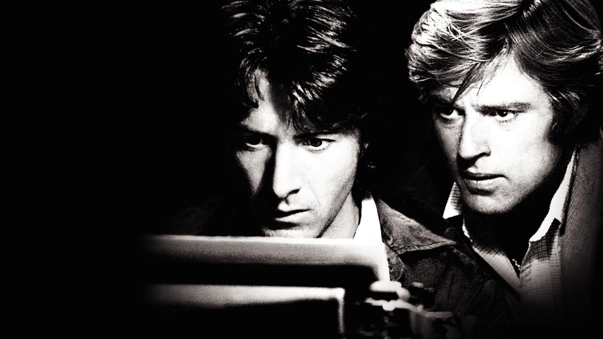 COMING: ALL THE PRESIDENT'S MEN, THE DOCUMENTARY