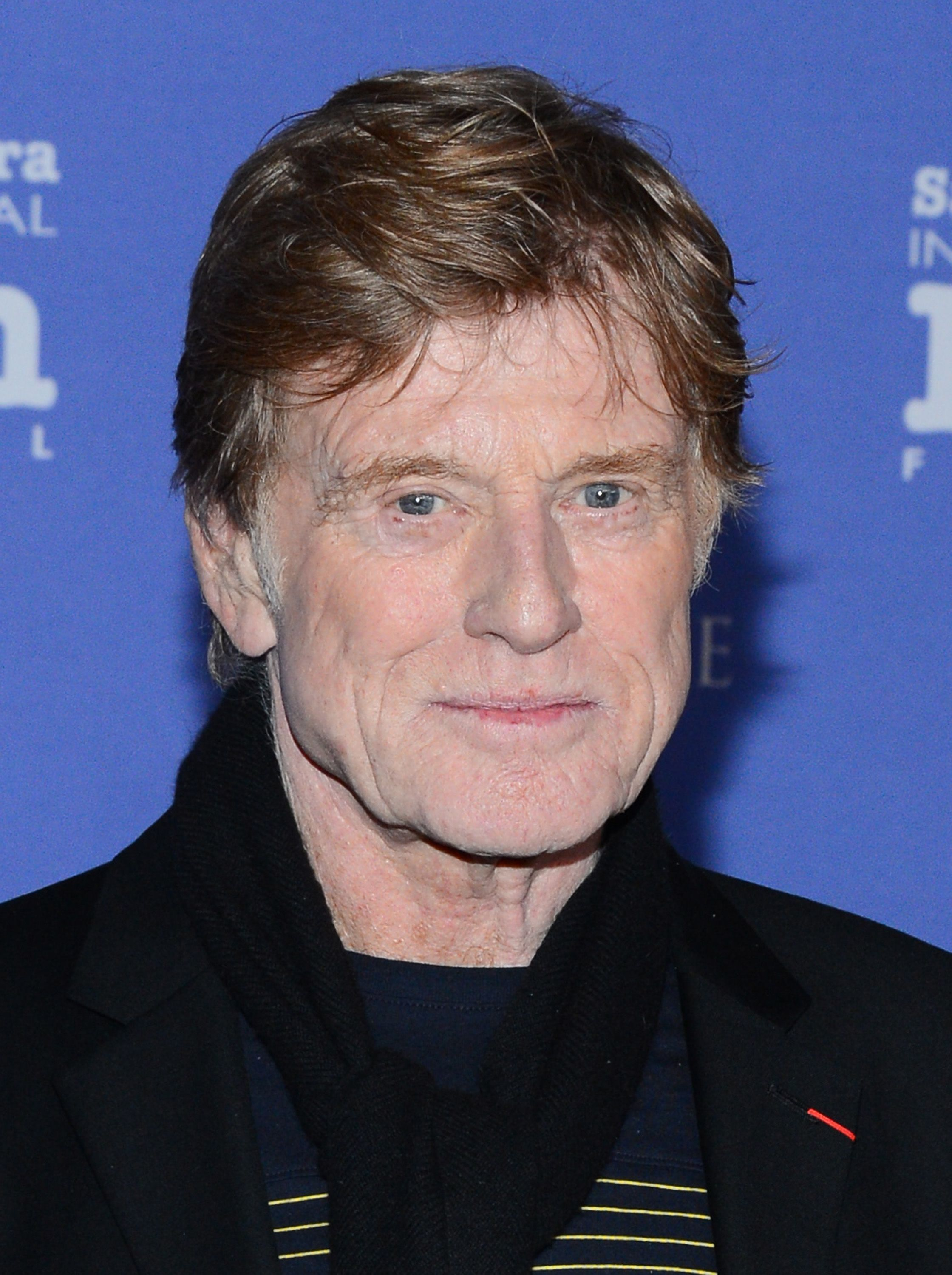 Pictures of Robert Redford, Picture