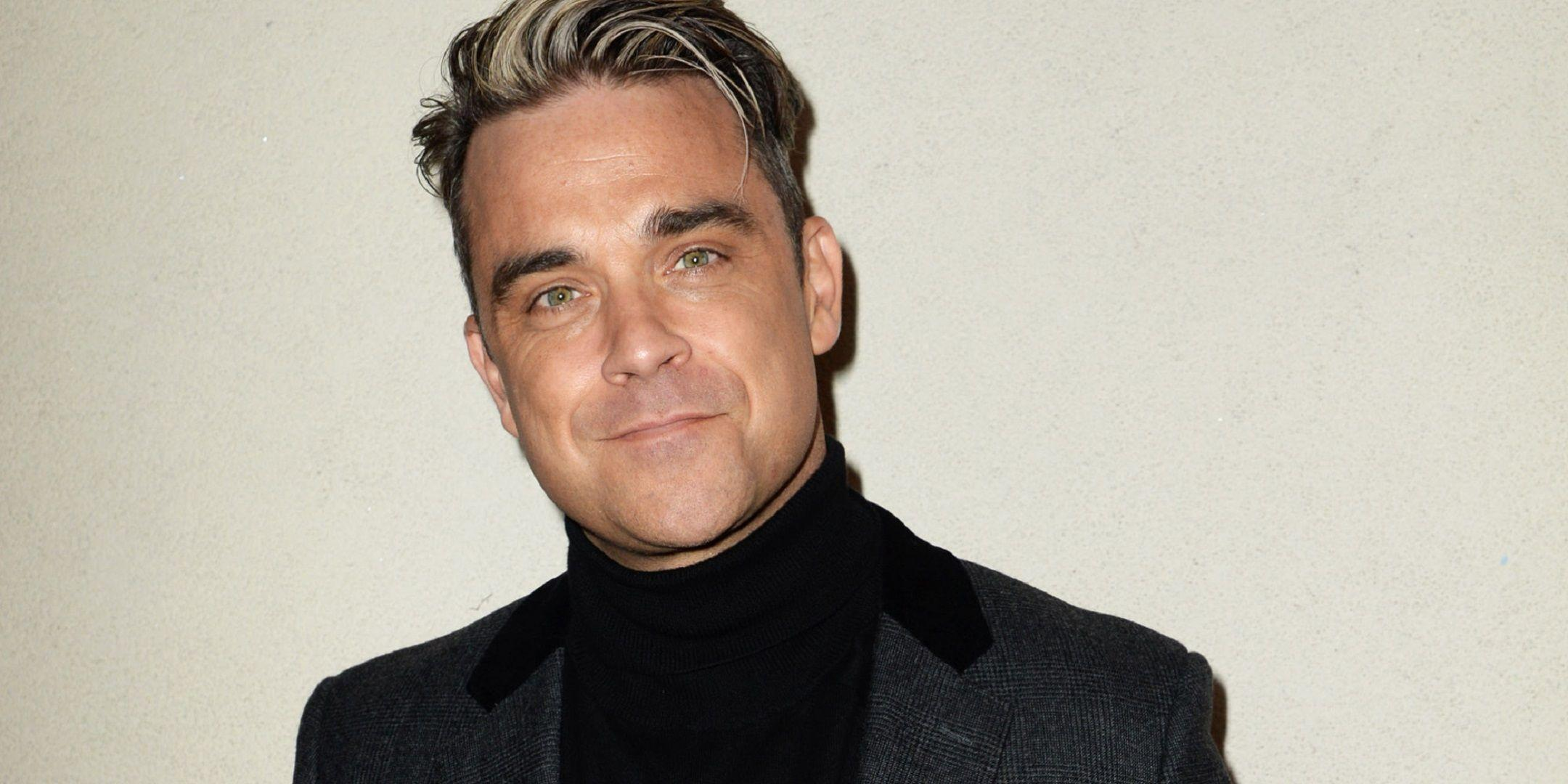Robbie Williams Wallpapers Image Photos Pictures Backgrounds