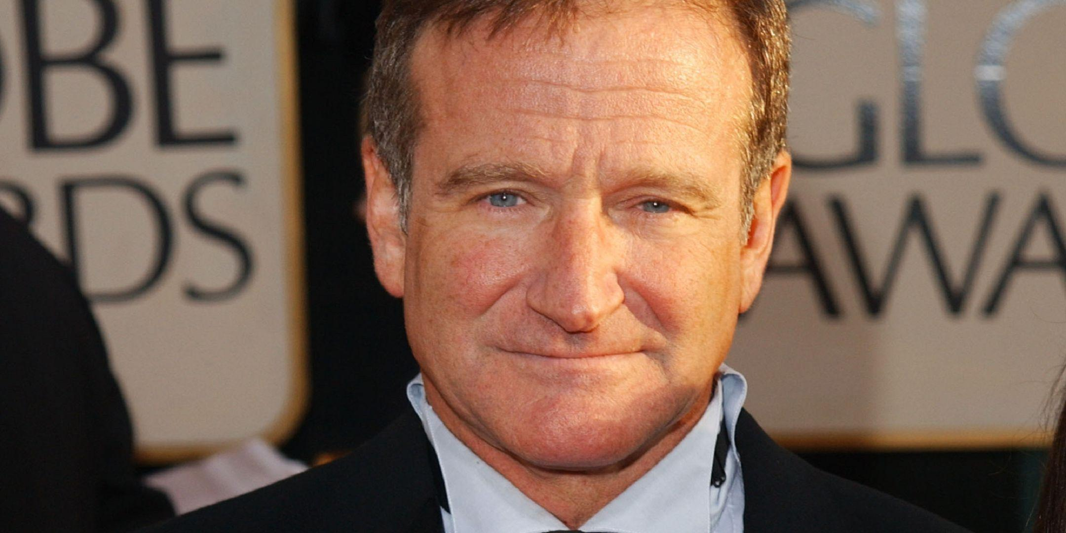Robin Williams Wallpapers Image Photos Pictures Backgrounds