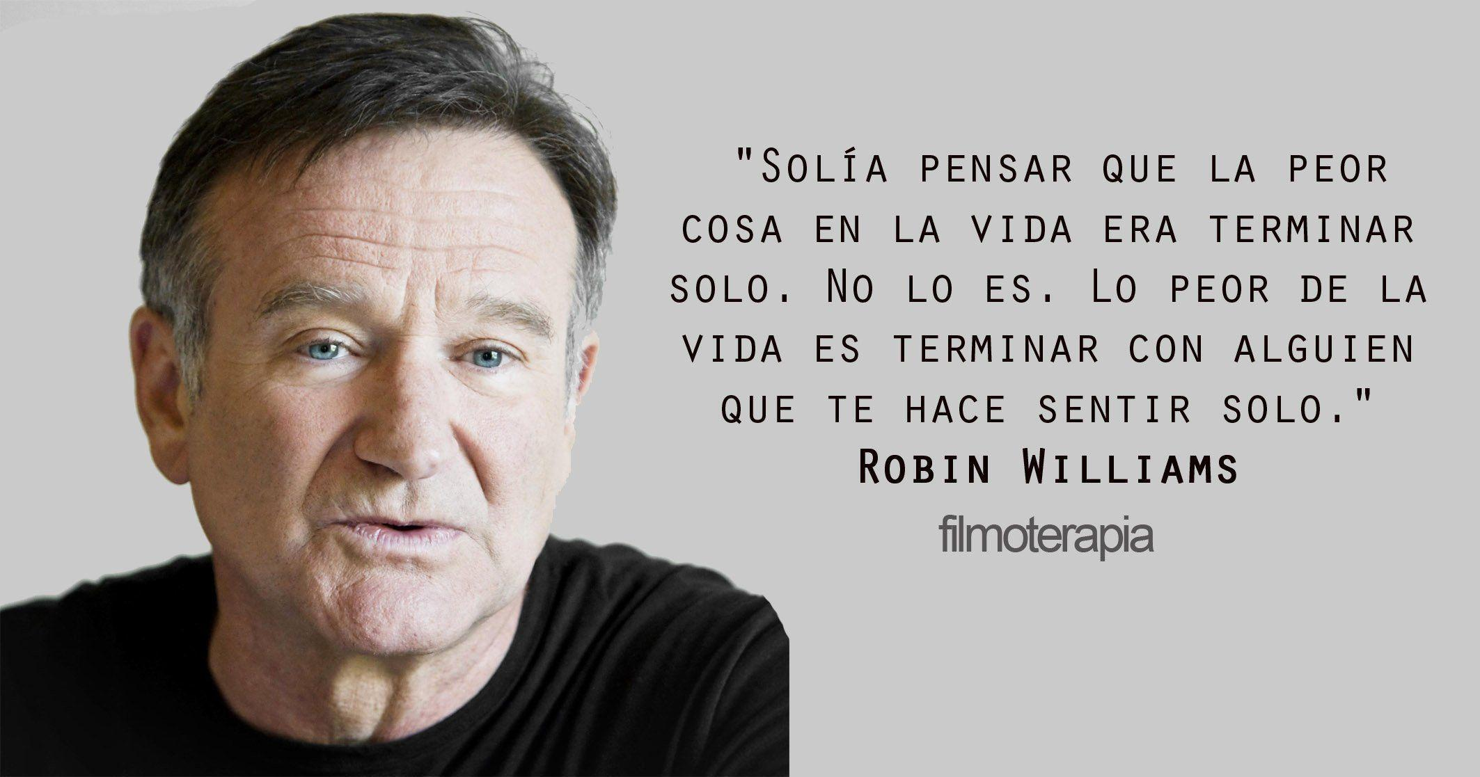 ROBIN WILLIAMS comedy comedian actor wallpapers