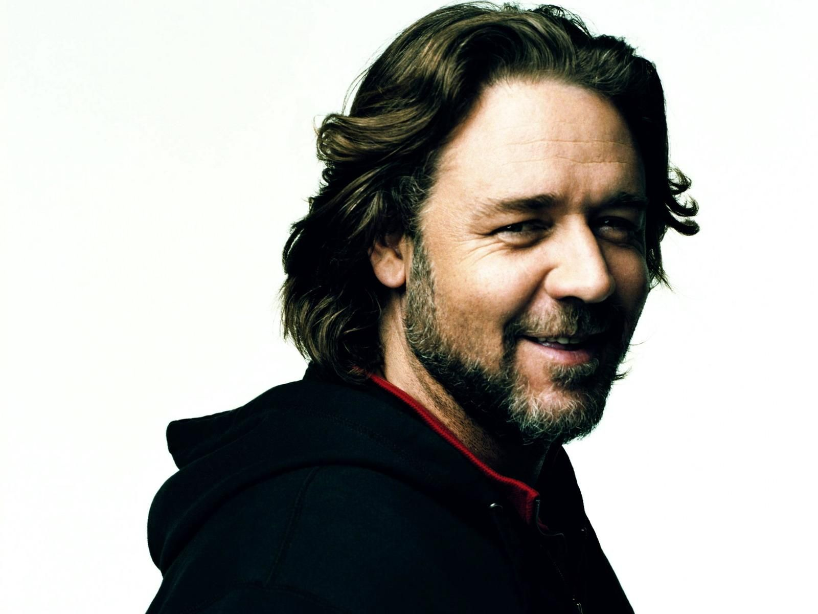 Russell Crowe Computer Wallpapers 52379 1600x1200 px ~ HDWallSource