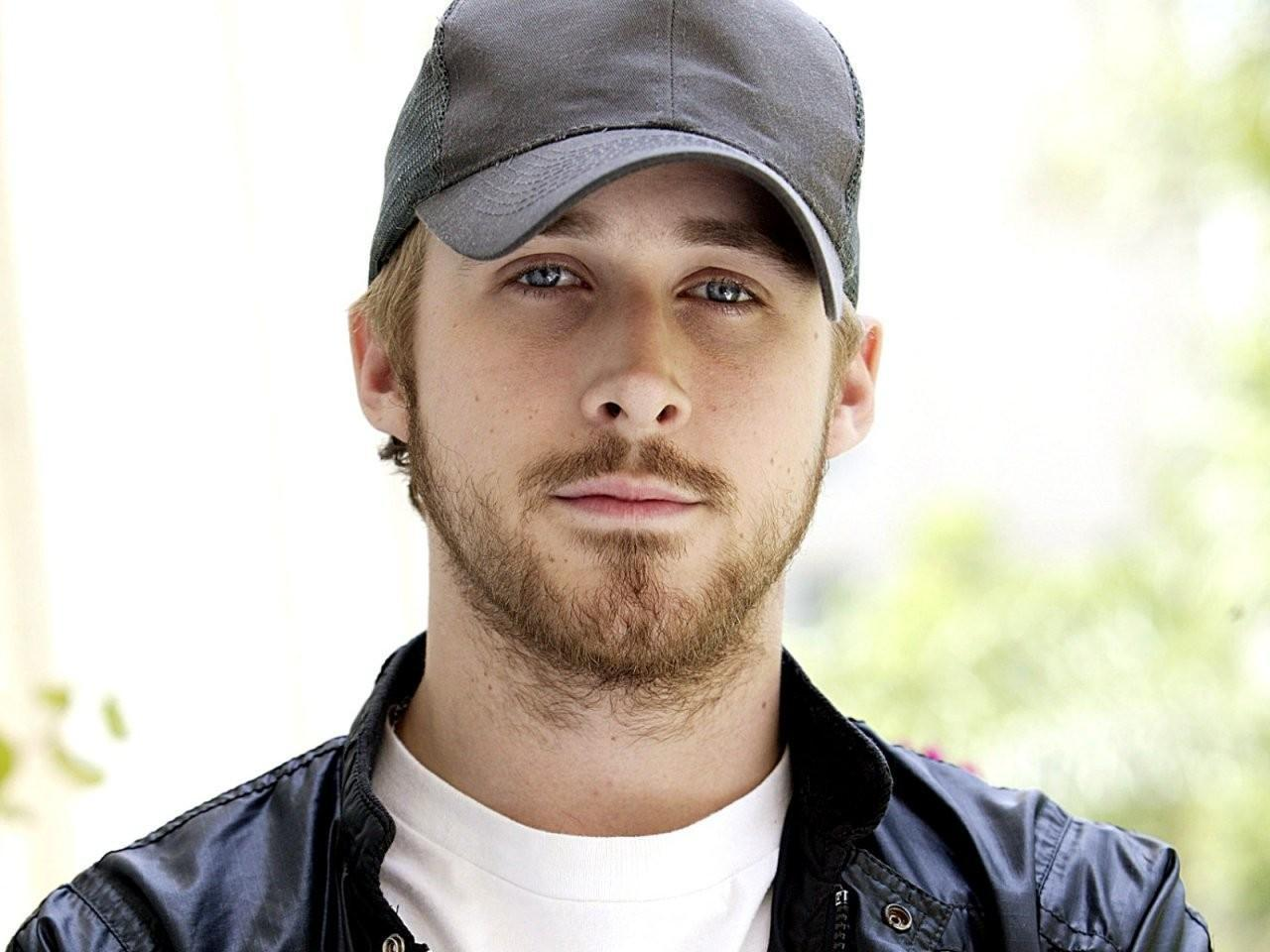 Ryan Gosling Wallpapers: ryan gosling wallpapers Collections