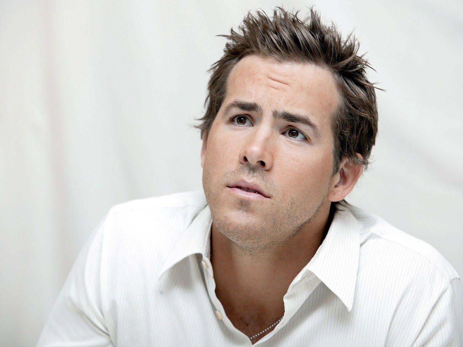 Ryan Reynolds pictures and hd wallpapers