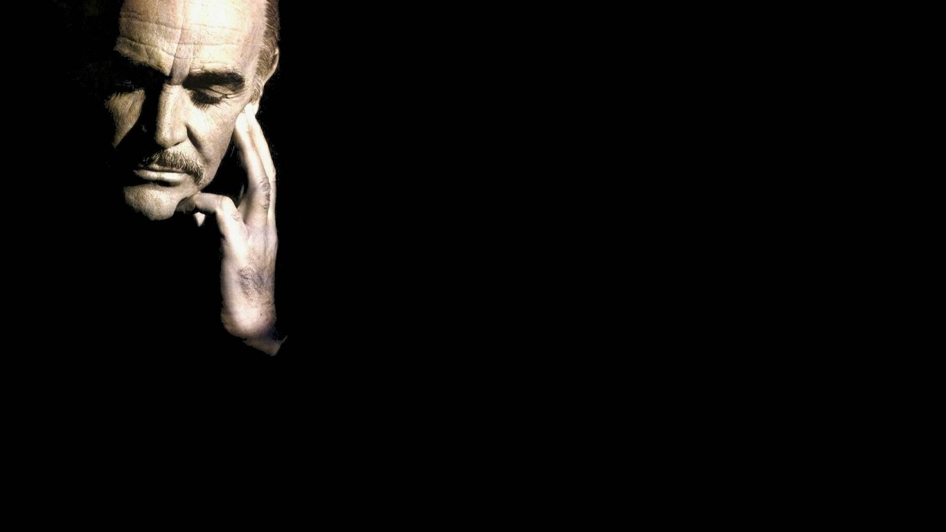 Sean Connery Wallpapers, Sean Connery Wallpapers For Free Download