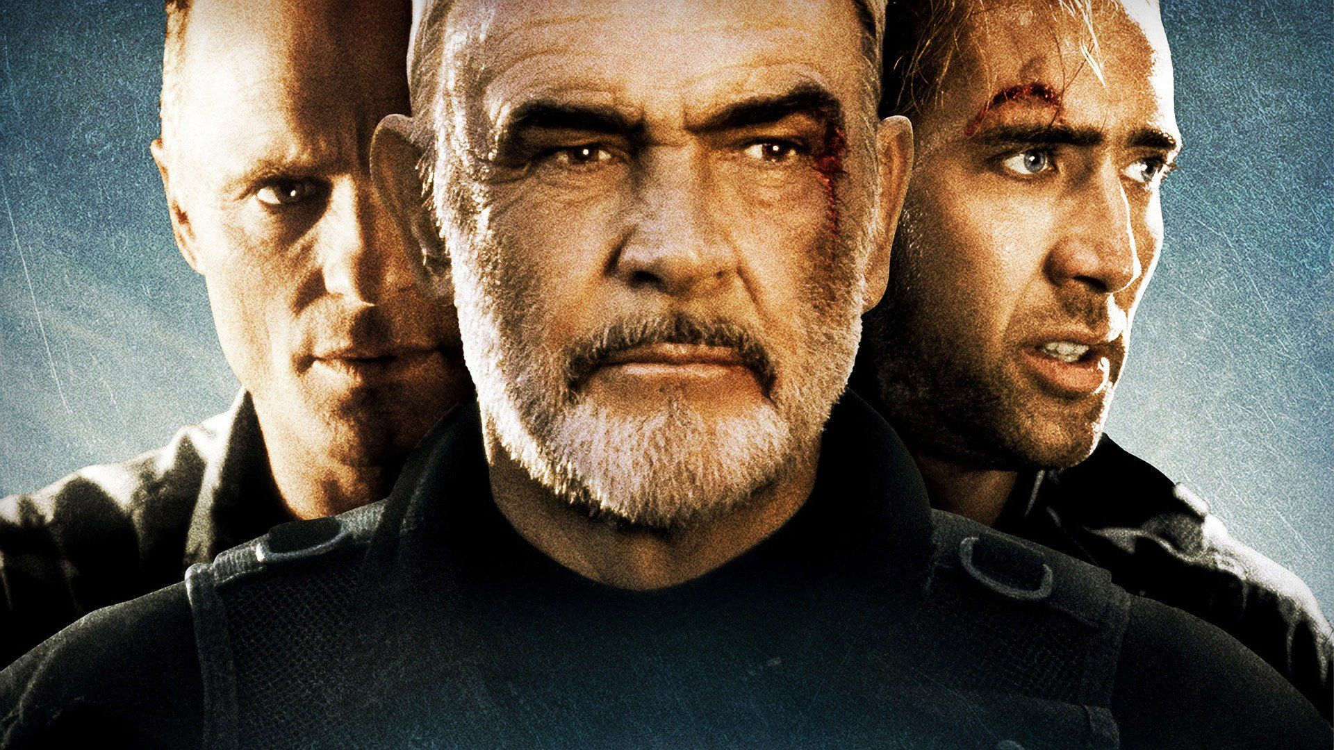 19 Sean Connery HD Wallpapers