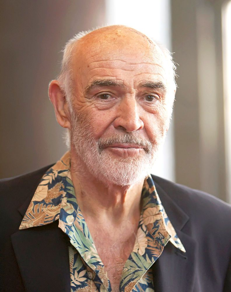 2020x3000px » Sean Connery Wallpapers