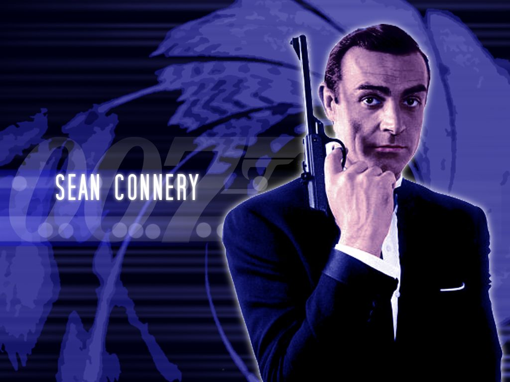 Free Wallpapers Blog: sean connery wallpapers hd