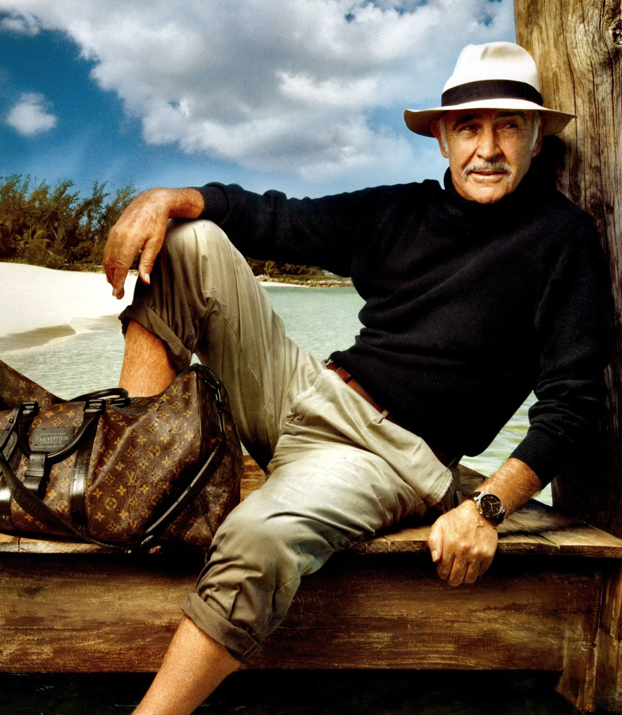 Sean Connery photo 29 of 67 pics, wallpapers