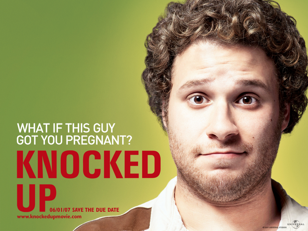 Seth Rogen image Knocked Up Wallpapers HD wallpapers and backgrounds