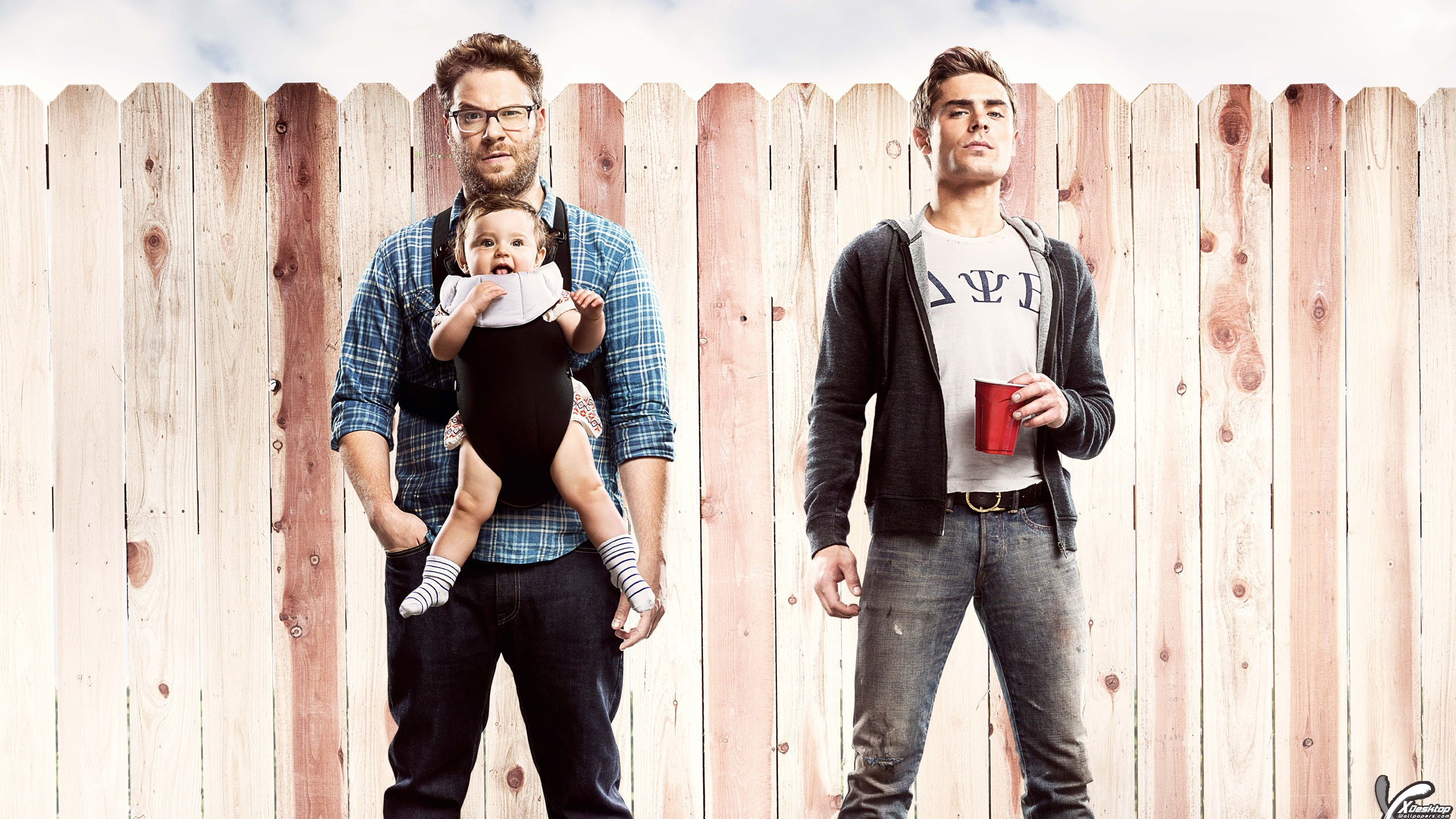 Seth Rogen Wallpapers, Photos & Image in HD