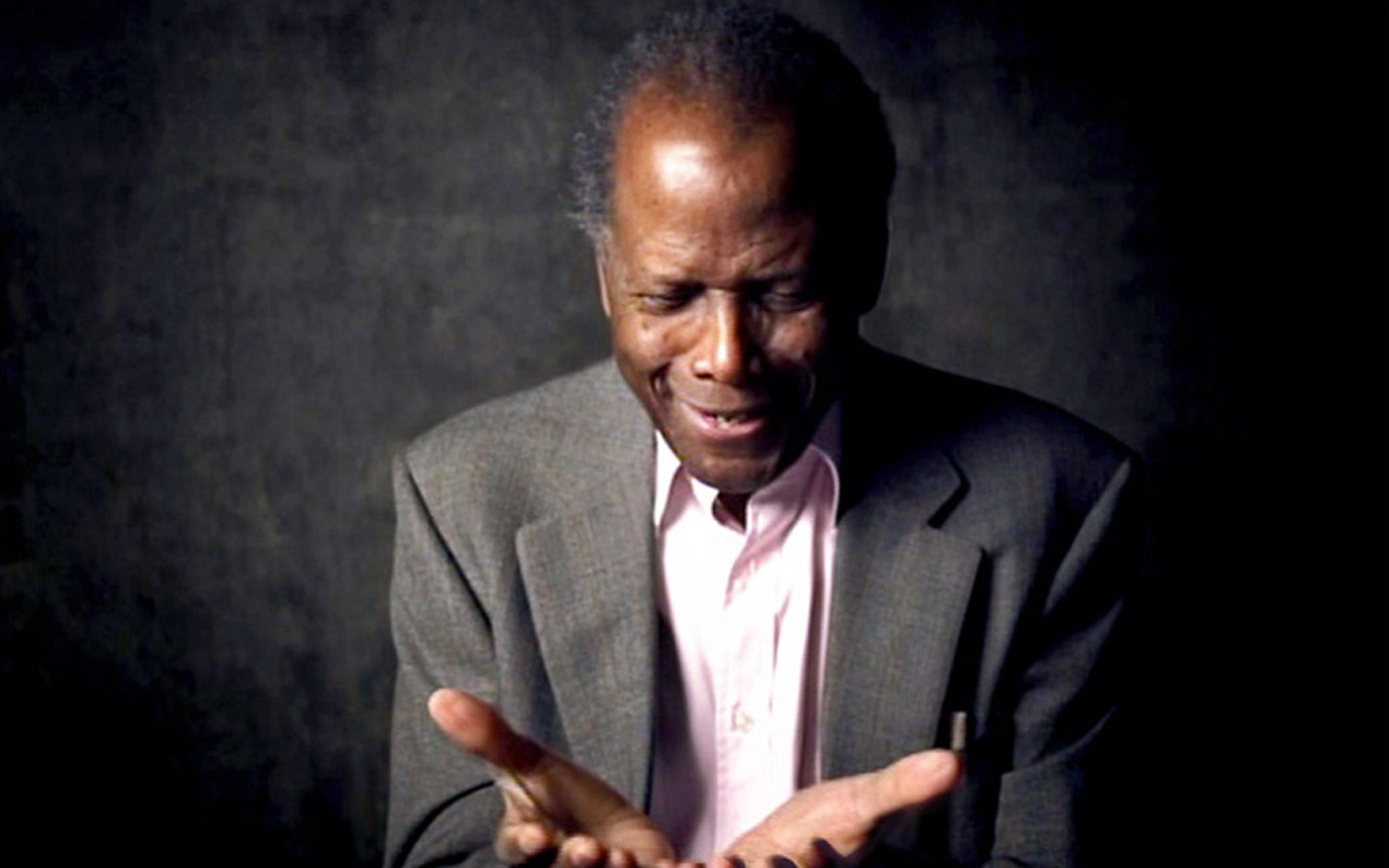 Sidney Poitier to Be Honored at British Academy Film Awards • EBONY