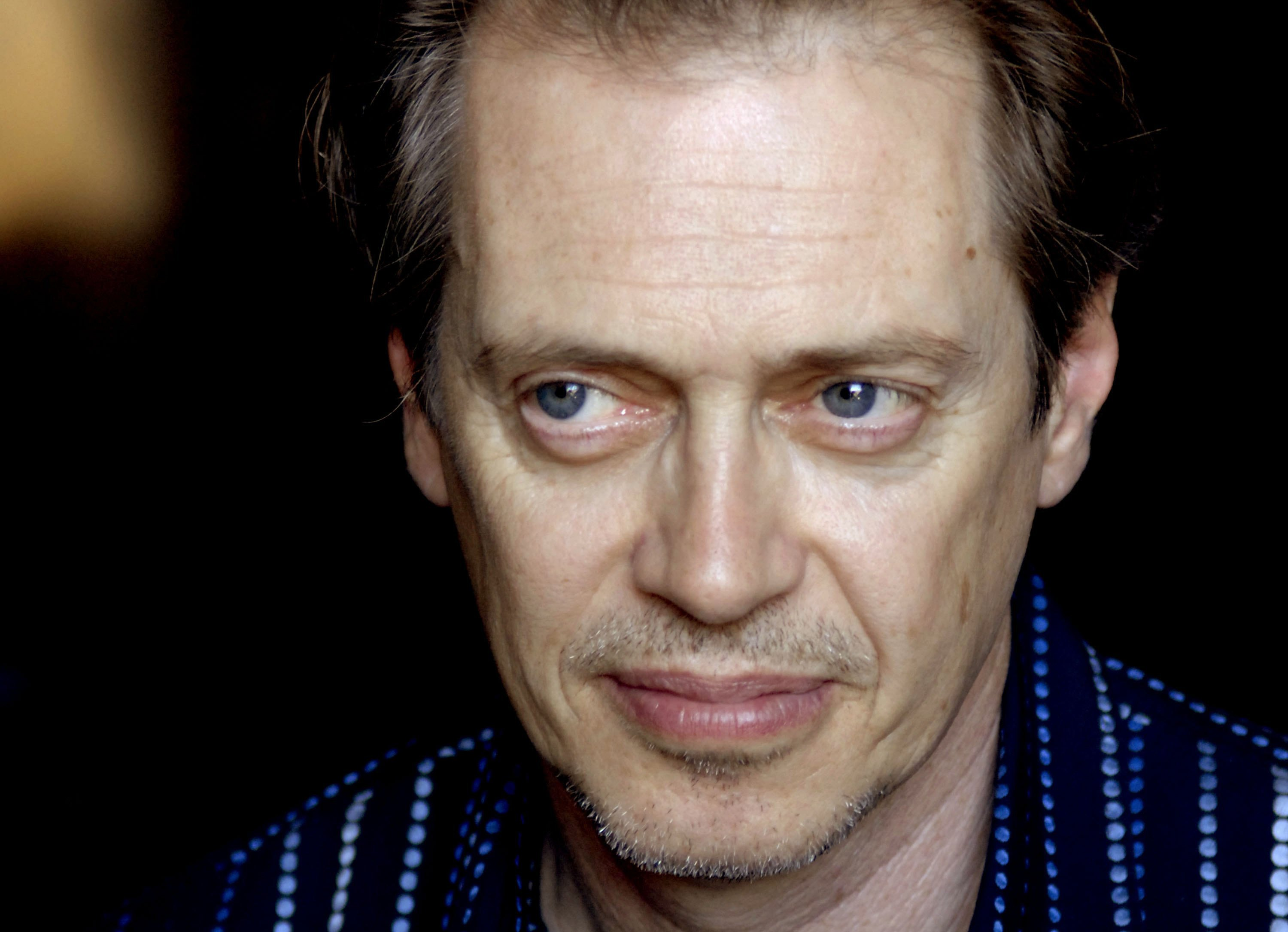 Steve Buscemi Wallpapers Image Photos Pictures Backgrounds