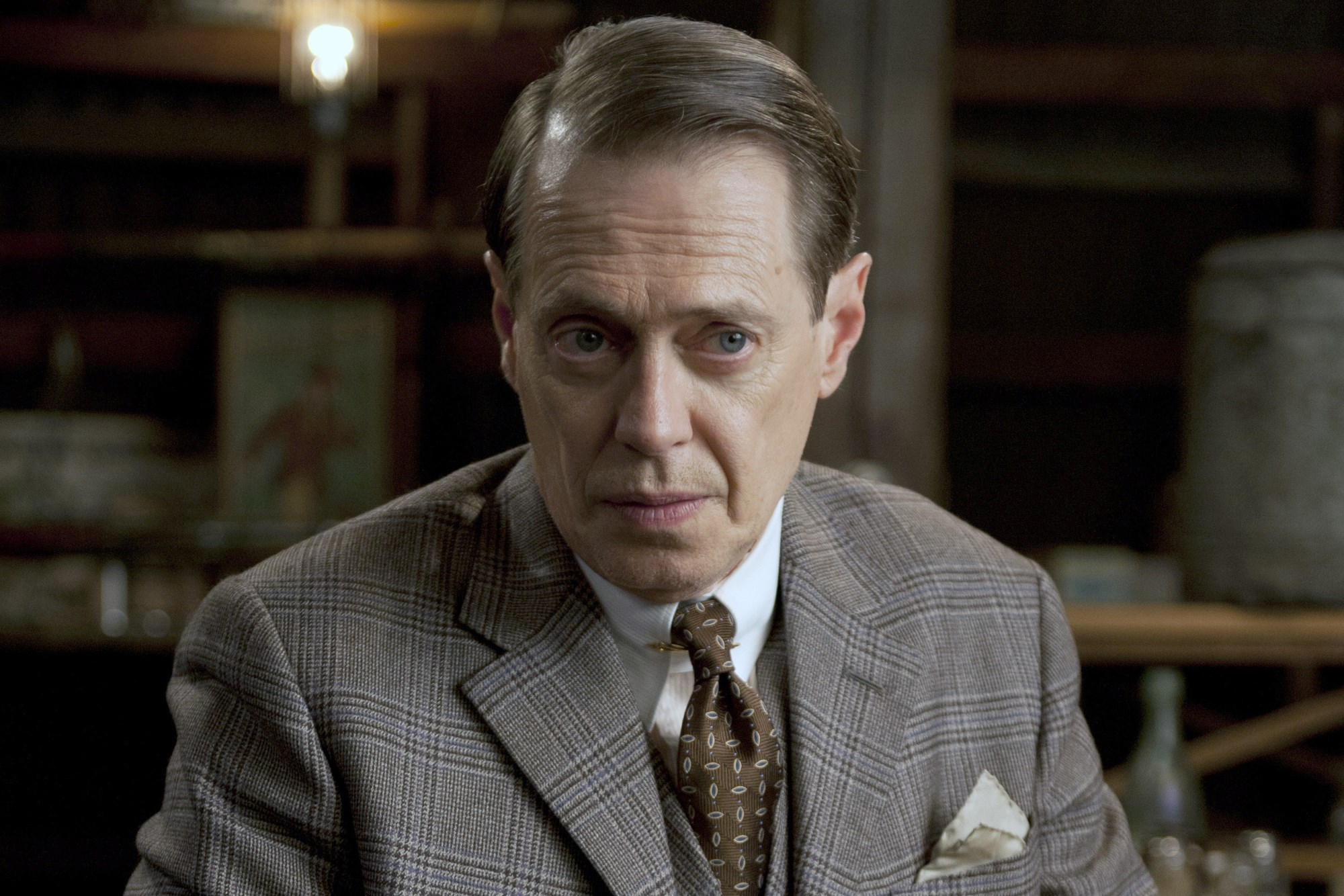 Backgrounds High Resolution: Steve Buscemi wallpapers